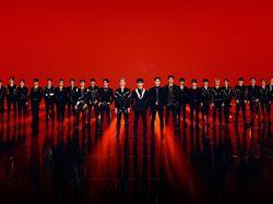 Siap-siap! NCT Rilis Lagu RESONANCE dengan 23 Member Sore Ini