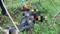 Remaja di Malang Ditemukan Tewas Setelah 5 Hari Dilaporkan Hilang