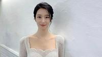Seo Ye Ji Disebut Kekasih Posesif Kim Jung Hyun, Ini Ciri-cirinya