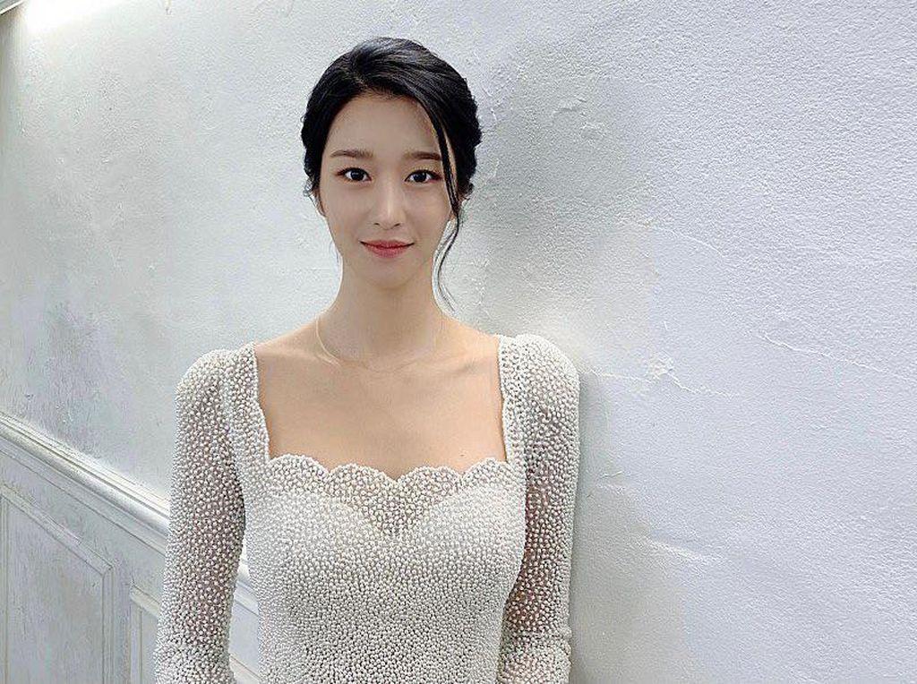Akhirnya Bicara, Pihak Seo Ye Ji Bantah Pengaruhi Kim Jung Hyun