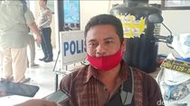 Pria Tertabrak Truk Pertamina Disebut Rajin Ngaji dan Tak Ada Gangguan Jiwa