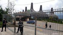 Wisata Dusun Semilir Semarang Ditutup, Ini Tanggapan Pengelola