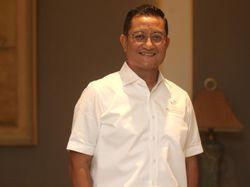 Momen Juliari Batubara Pernah Silaturahmi ke KPK Dinilai Kamuflase Semata