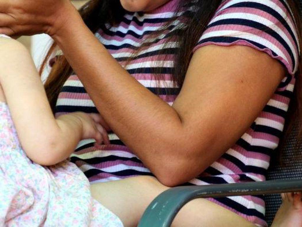 Perempuan Indonesia Korban KDRT di Australia yang Jumlahnya Meningkat di Masa Pandemi