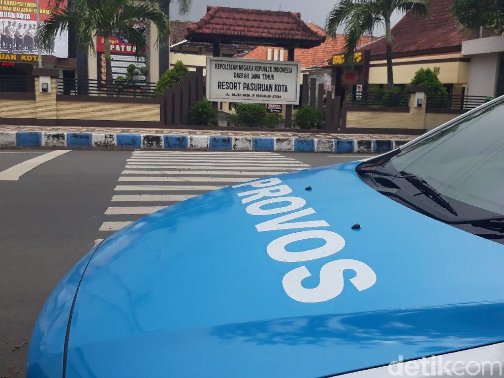 Dugaan Penghinaan Ulama di Pasuruan, Polisi Akan Hadirkan Saksi Ahli