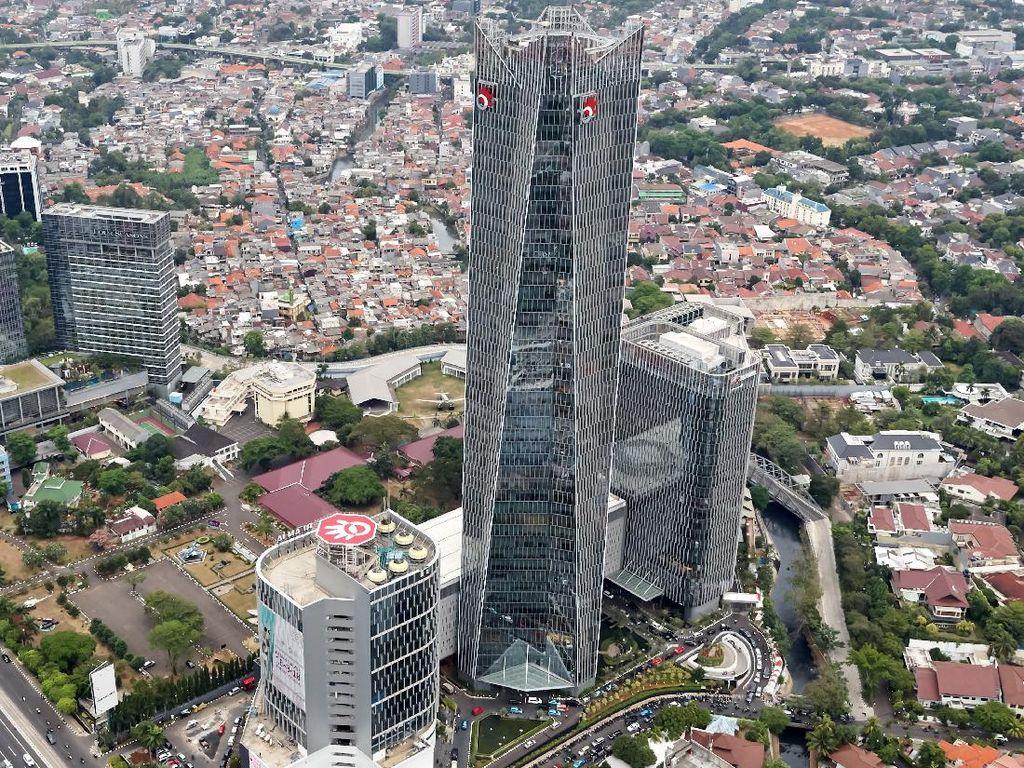 Telkom Gandeng Surveyor Indonesia untuk Verifikasi Pencapaian TKDN