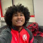 Bagus Kahfi Akan Dikontrak FC Utrecht 1,5 Tahun?