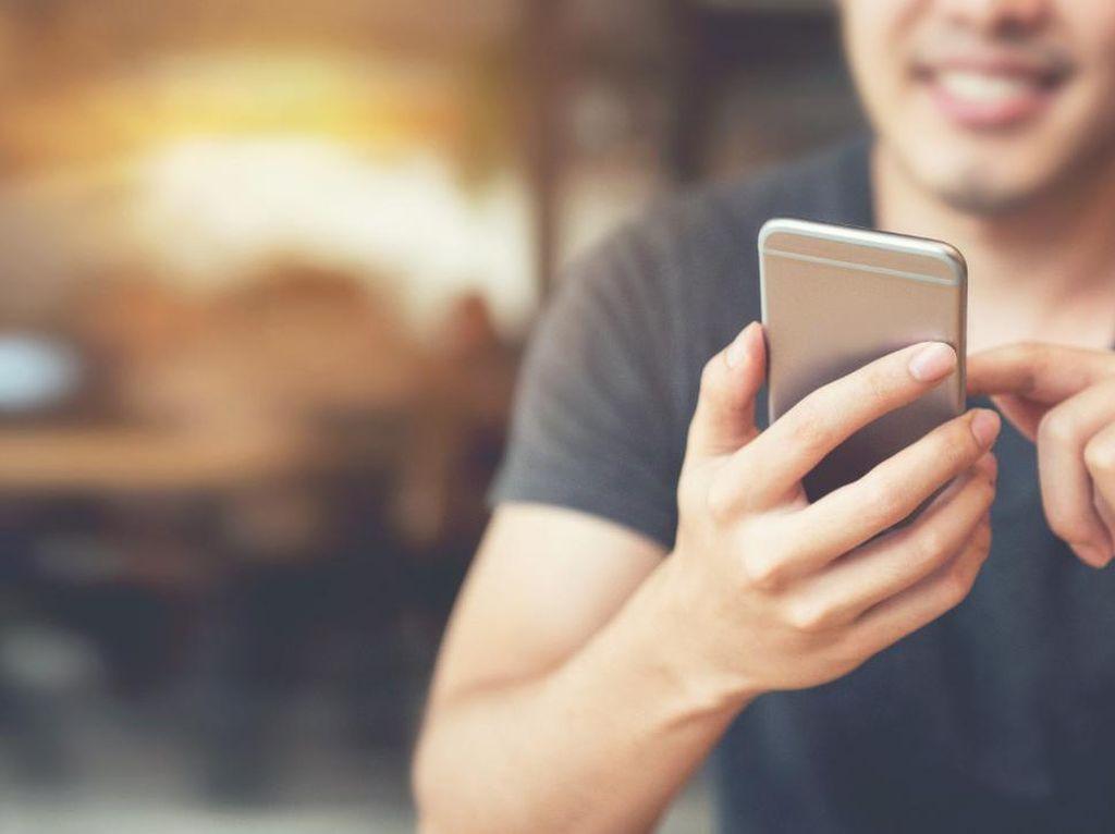 Pasar Smartphone Anjlok di Eropa, Xiaomi Malah Perkasa