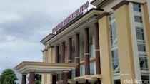 Sejumlah Pejabat Pemkab Blitar Positif COVID-19, 3 OPD Ditutup