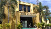 Swab Massal Jelang Sekolah Buka, 9 Guru di Gorontalo Positif COVID