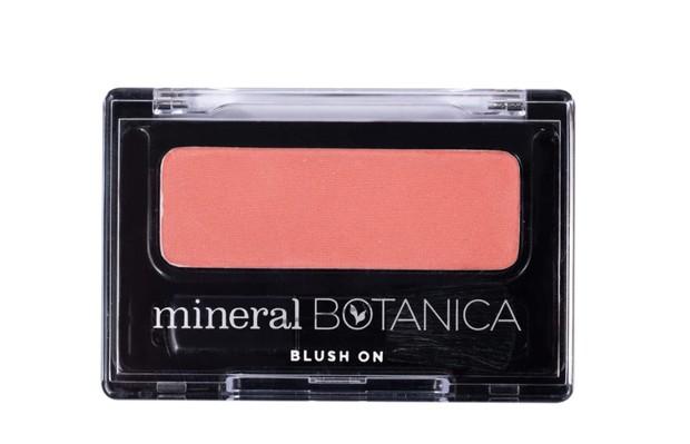 Mineral Botanica Blush On Sweet Apricot