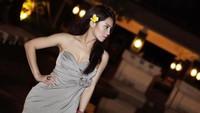 Vicky Zainal Korban Body Shaming Suami, Kini Alami Tekanan Psikis