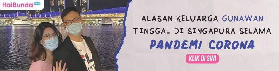 Banner Gunawan