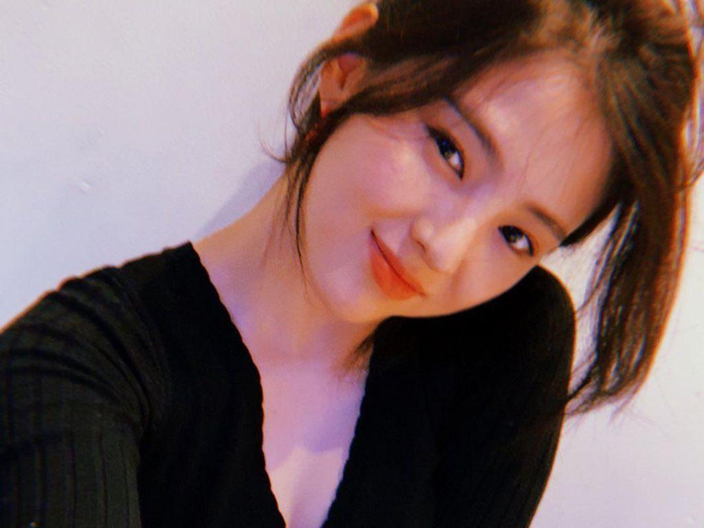 Han So Hee Cedera saat Syuting, Ini 4 Fakta Drama Undercover