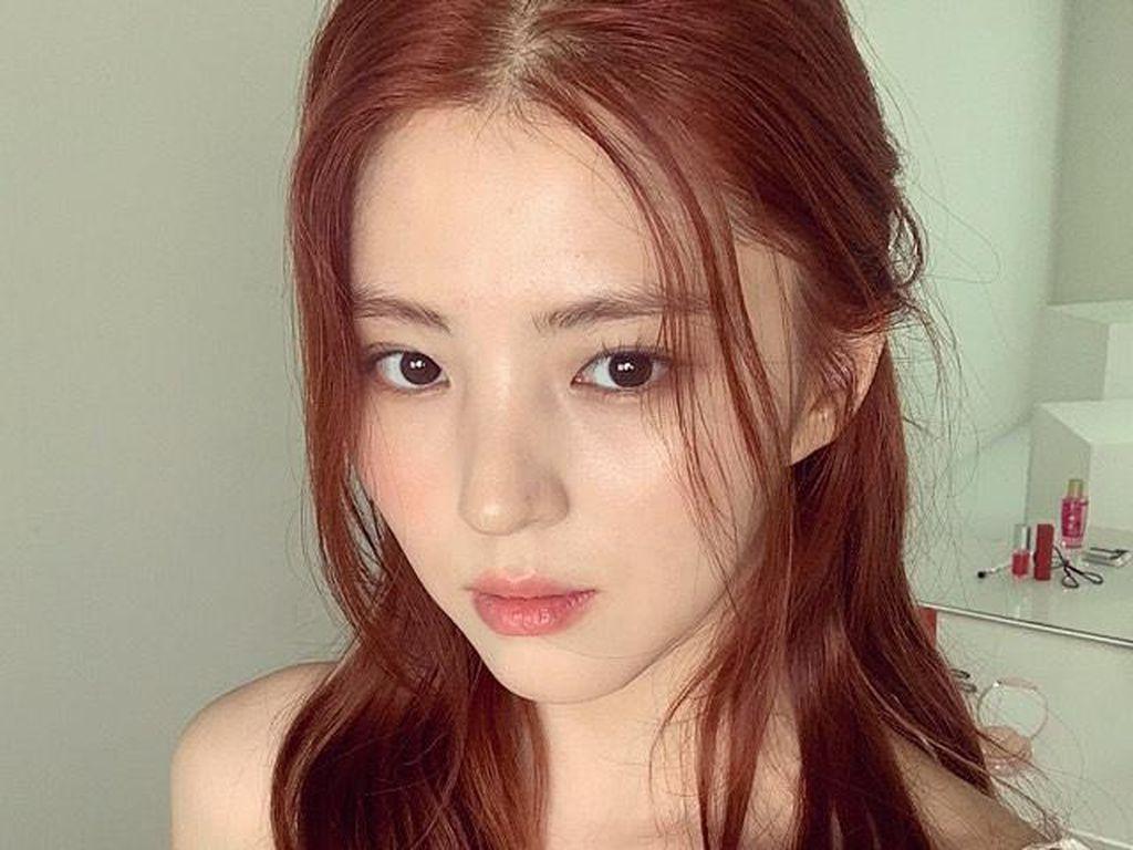 8 Aktris Korea Ini Dinilai Cocok Gantikan Seo Ye Ji di Drama Island