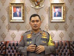 Pernyataan Maaf Kapolda Metro Jaya Atas Penembakan Anggota TNI