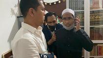 Ujaran Kebencian Bikin Ustadz Maheer Kini Mendekam di Tahanan