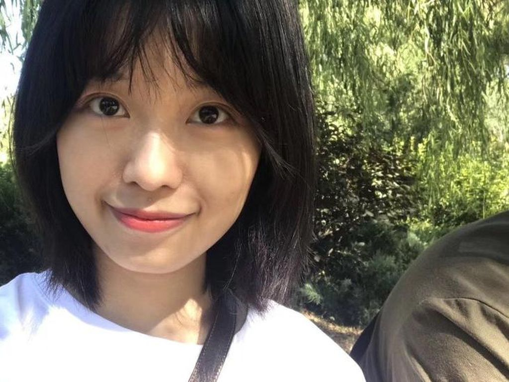 Pengadilan China Sidangkan Kasus Pelecehan Seks 6 Tahun Setelah Kejadian