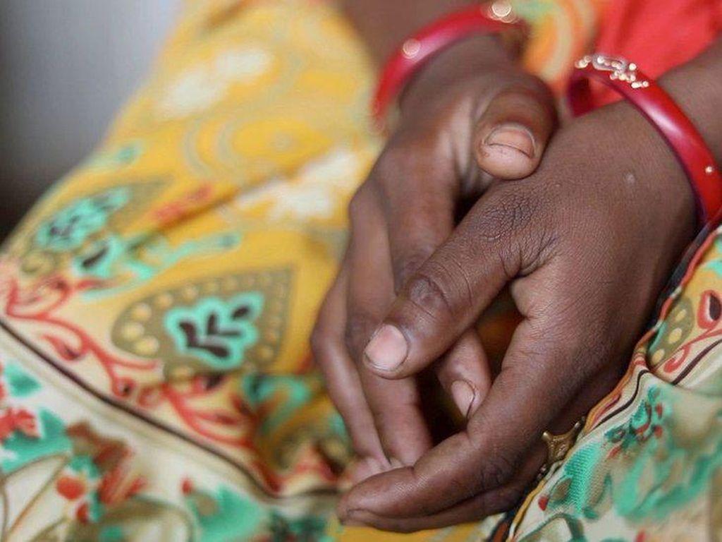 3 Kisah Ini Bukti Kegagalan India Berikan Keadilan Bagi Korban Perkosaan