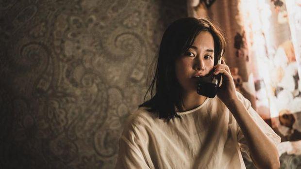 Film Korea The Call