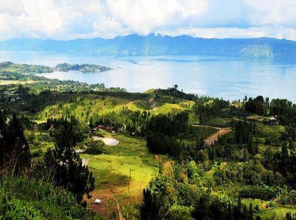 Jadilah Responsible Traveler di 3 Destinasi Wisata Ini