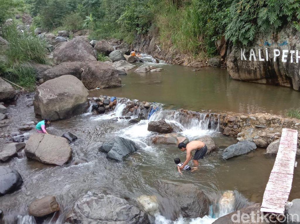 Desa Rahtawu, Desa di Kudus yang Kaya Wisata