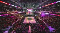 Menakar Peluang Indonesia Jika PUBG Mobile Masuk SEA Games 2021