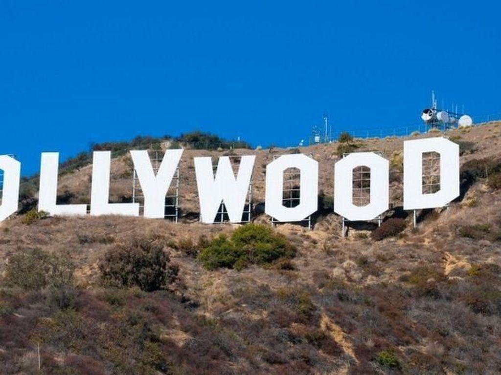 Pria Asal Indonesia yang Jadi Ratu Penipu Hollywood Akan Diekstradisi ke AS