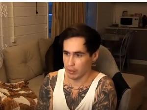 Kejamnya, Youtuber Ini Siarkan Langsung Aksi Siksa Kekasih Sampai Tewas