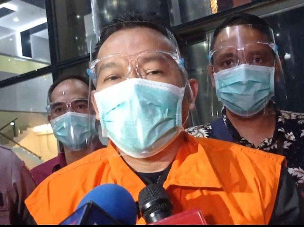 Pukat UMS Sebut Hukuman Mati Koruptor Bansos Jadi Efek Jera Luar Biasa