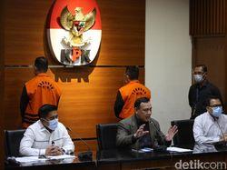 Korupsi Bansos di Tengah Pandemi Corona, Kok Bisa Sih?