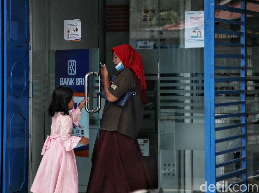 Pulau Rupat Menanti Kehadiran Bank untuk Genjot Ekonomi