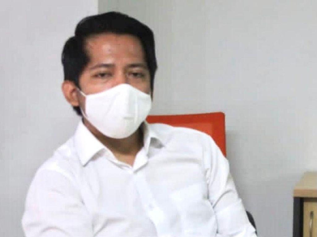 Dilaporkan ke Bawaslu, Tim Benpilar: Jangan-jangan Pengalihan Kasus Lobster