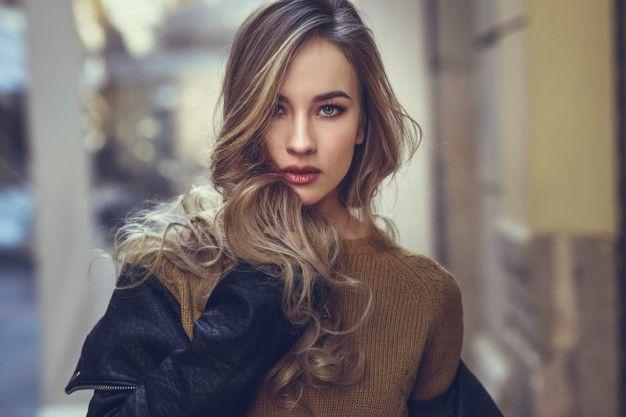 Foto: Freepik.com/hairstyle