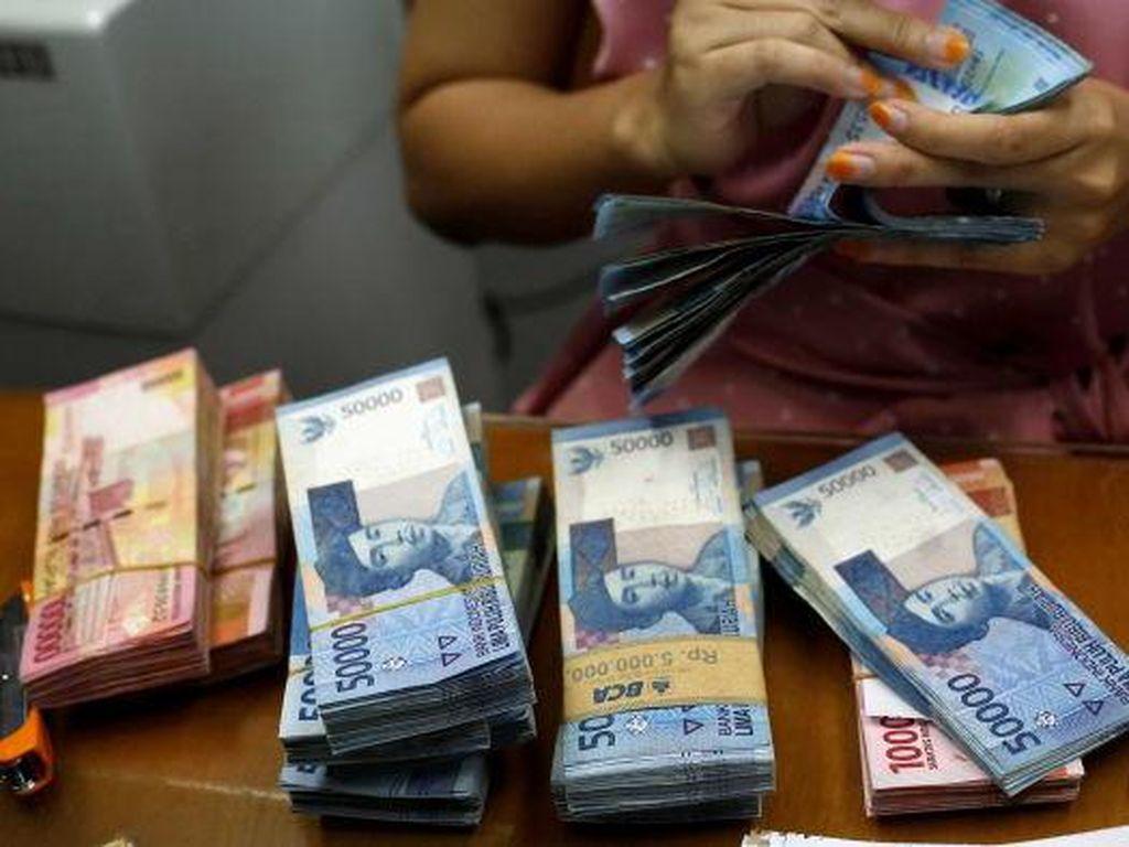 Ahli Waris Pekerja Berhak Dapat Bantuan Subsidi Upah Tahap 2, Asal...
