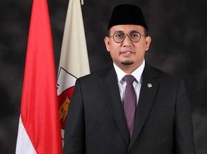 Gerindra Klaim Erman-Marfendi Menang Pilwalkot Bukittinggi Kalahkan Petahana