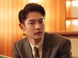 Minho SHINee Dikonfirmasi Tampil Spesial di Drama Baru Ji Chang Wook