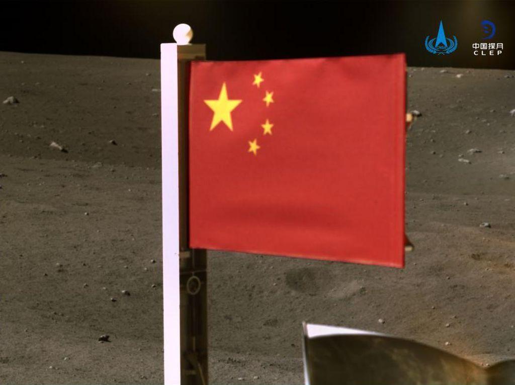 Direncanakan 7 Tahun Lalu, Uni Eropa bakal Investasi Besar di China