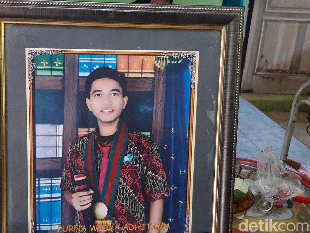 Potongan Kepala dan Kaki Dony Korban Mutilasi di Bekasi Telah Ditemukan