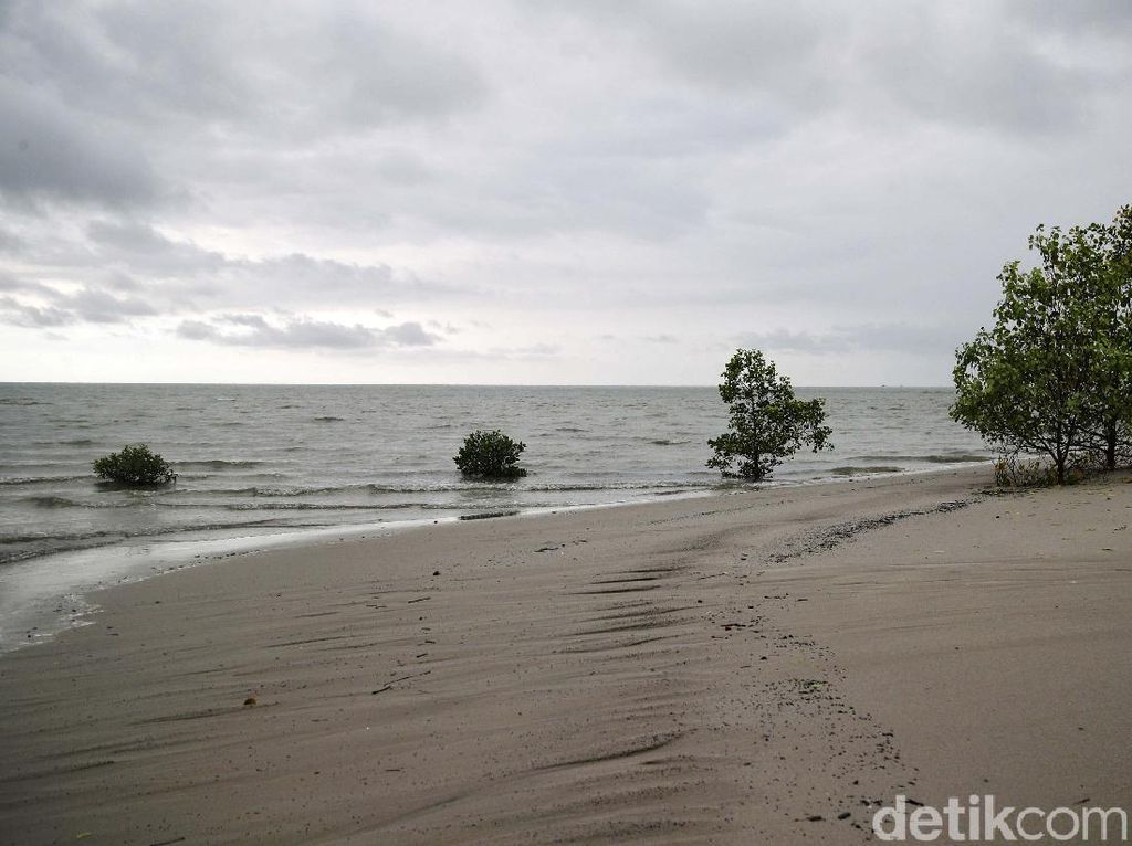 Rawan Dicaplok, Ratusan Pulau Kecil Terluar RI Mau Disertifikasi