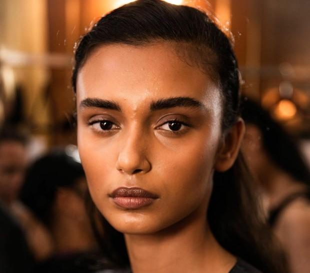 kilas balik tren makeup 2020