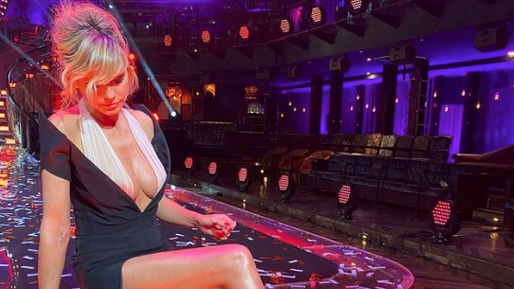 Heidi Klum dan Selebriti Cantik Lainnya yang Diprotes Anak Usai Terlalu Seksi
