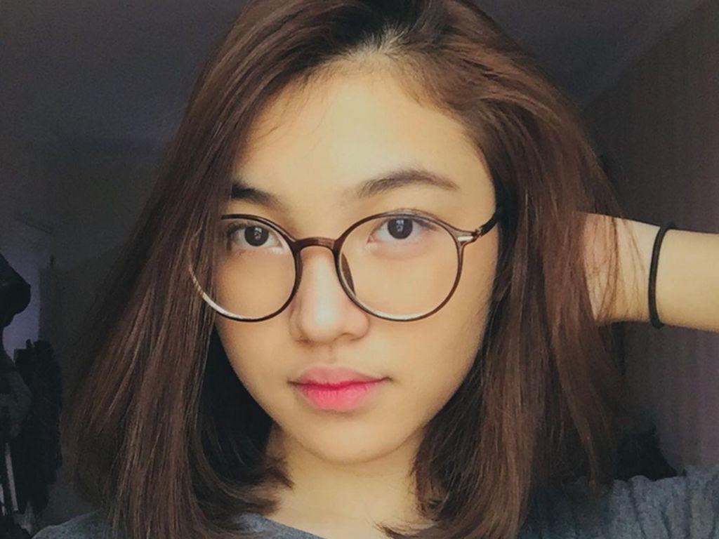 3 Fakta Jantung Bengkak yang Dialami Melisha Indonesian Idol Sebelum Meninggal