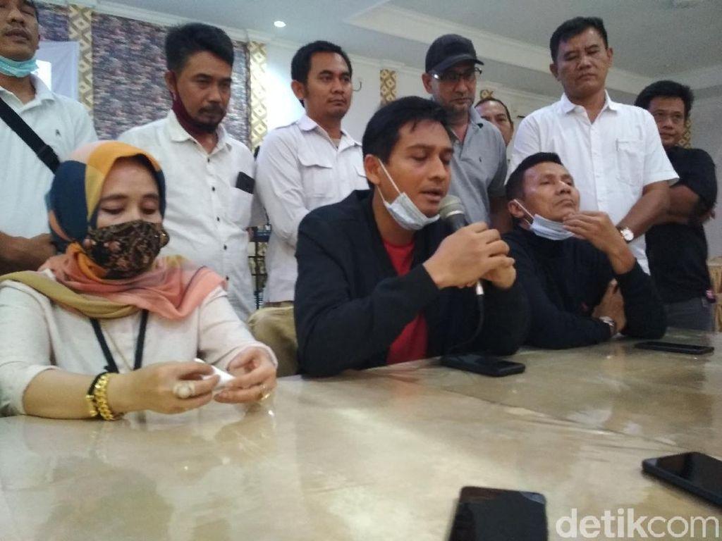 Unggul Pilkada Indramayu Versi Quick Count, Nina Ngaku Diberi Selamat Daniel Mutaqien
