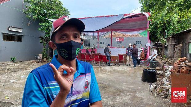 Bambang (48)