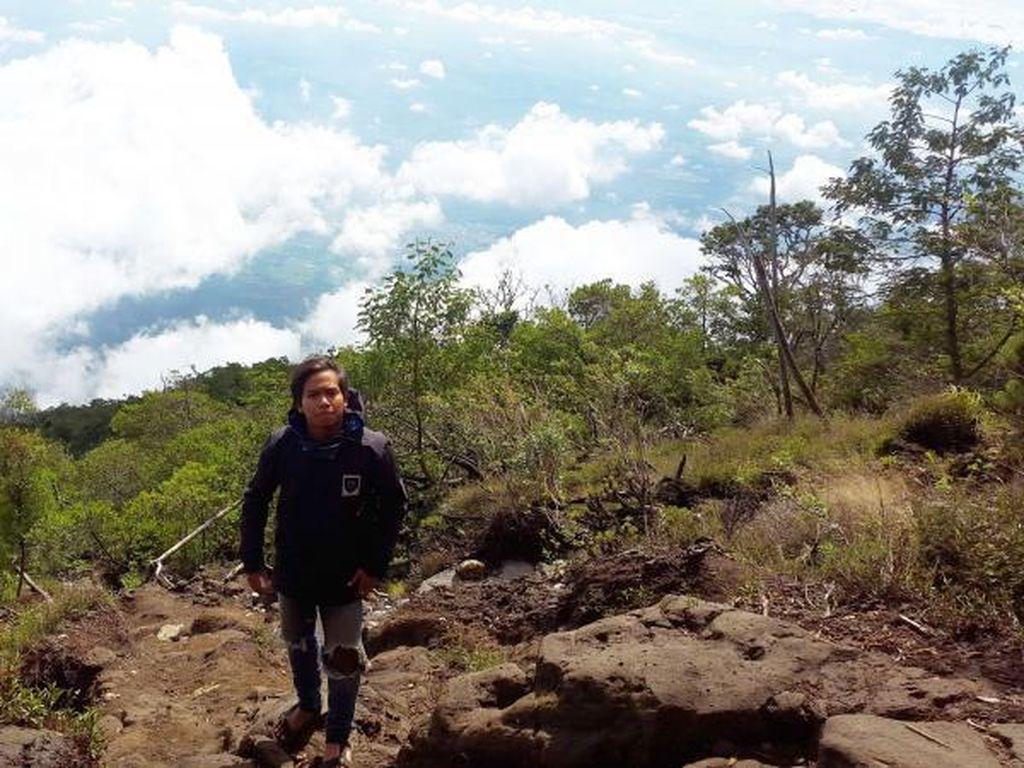 Mendaki Ciremai via Linggarjati, Simak 10 Hal Penting ini!
