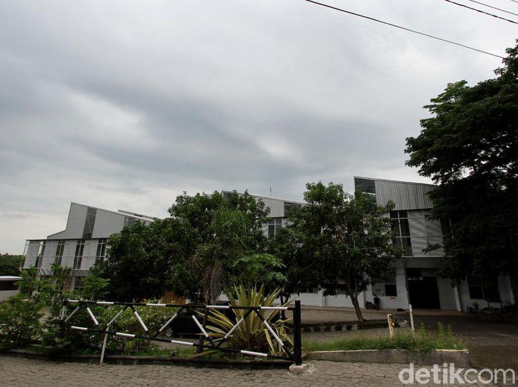 Solo Technopark Sudah Siap Tampung 200 Pemudik Ngeyel
