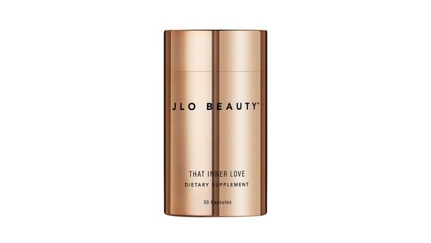 JLo Beauty That Inner Love