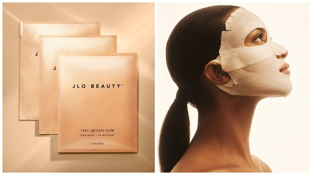 JLo Beauty That Limitless Glow