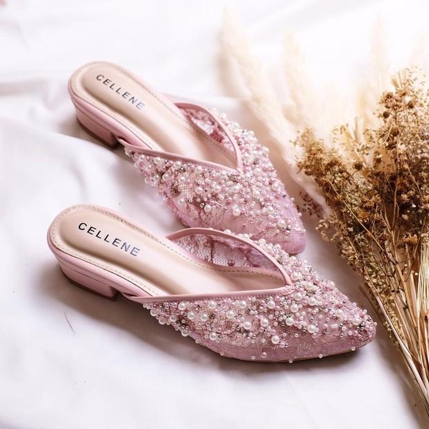 cellene shoes